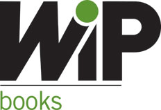 WIP Books - Cloud Accounting for Small Business