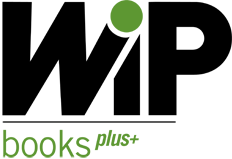 WIP Books Plus - Double Entry Cloud Accounting Software