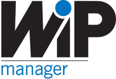 WIP Manager - Customized Worflow Solutions with integrated Cloud Accounting support